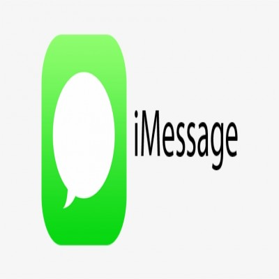 When Would Apple Introduce Disappearing Messages?