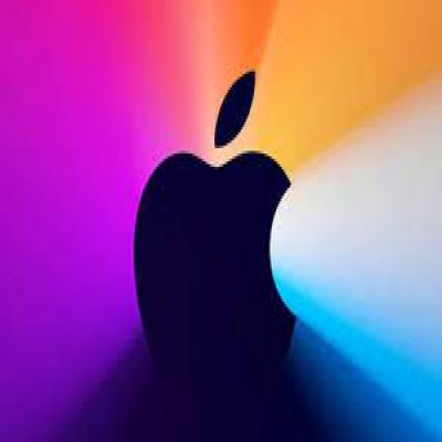 Apple Is Set To Make Exciting Announcements In Its April Event