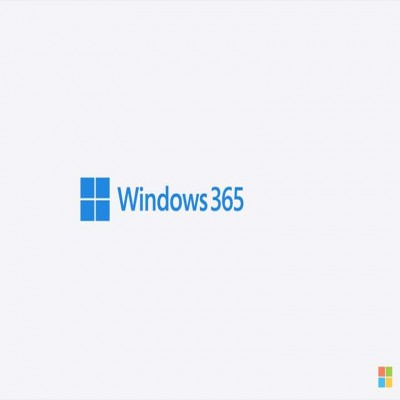 Windows 365; A Cloud-based Windows That Will Demolish The Need For PCs