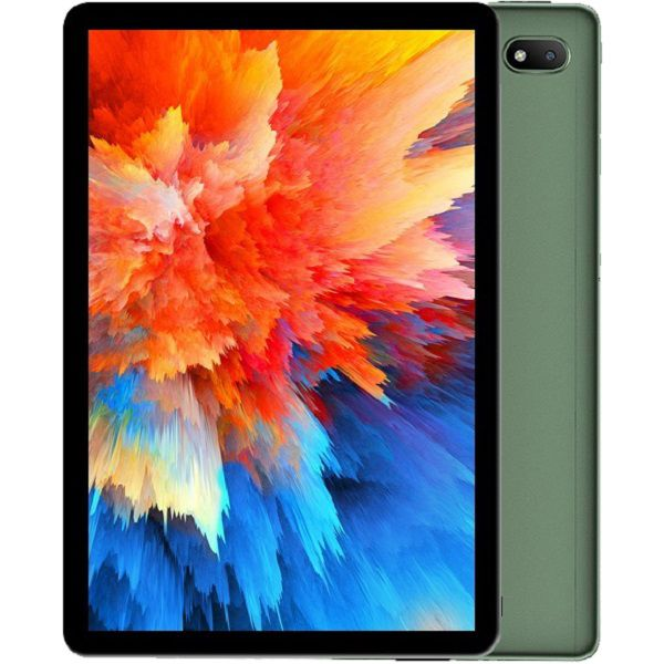 Asus Launches Adolpad 10 Pro Tablet