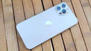 Apple Increases Production of iPhone 13 to 90 million!